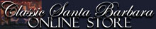 Classic_Santa_Barbara_Products_Online